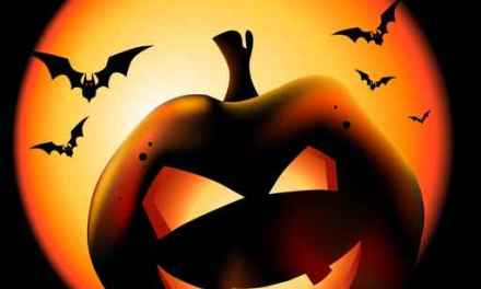 La seduzione del demonio e la stregoneria: Halloween