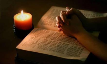 A cosa serve leggere la Bibbia?