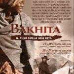 Bakhita, la santa africana