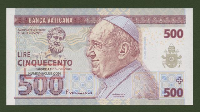 Se il Vaticano ha così tanti soldi perché allora non… ? Sette fatti da conoscere sulle finanze della Chiesa