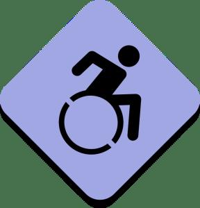 Service_Icon_Accessibility