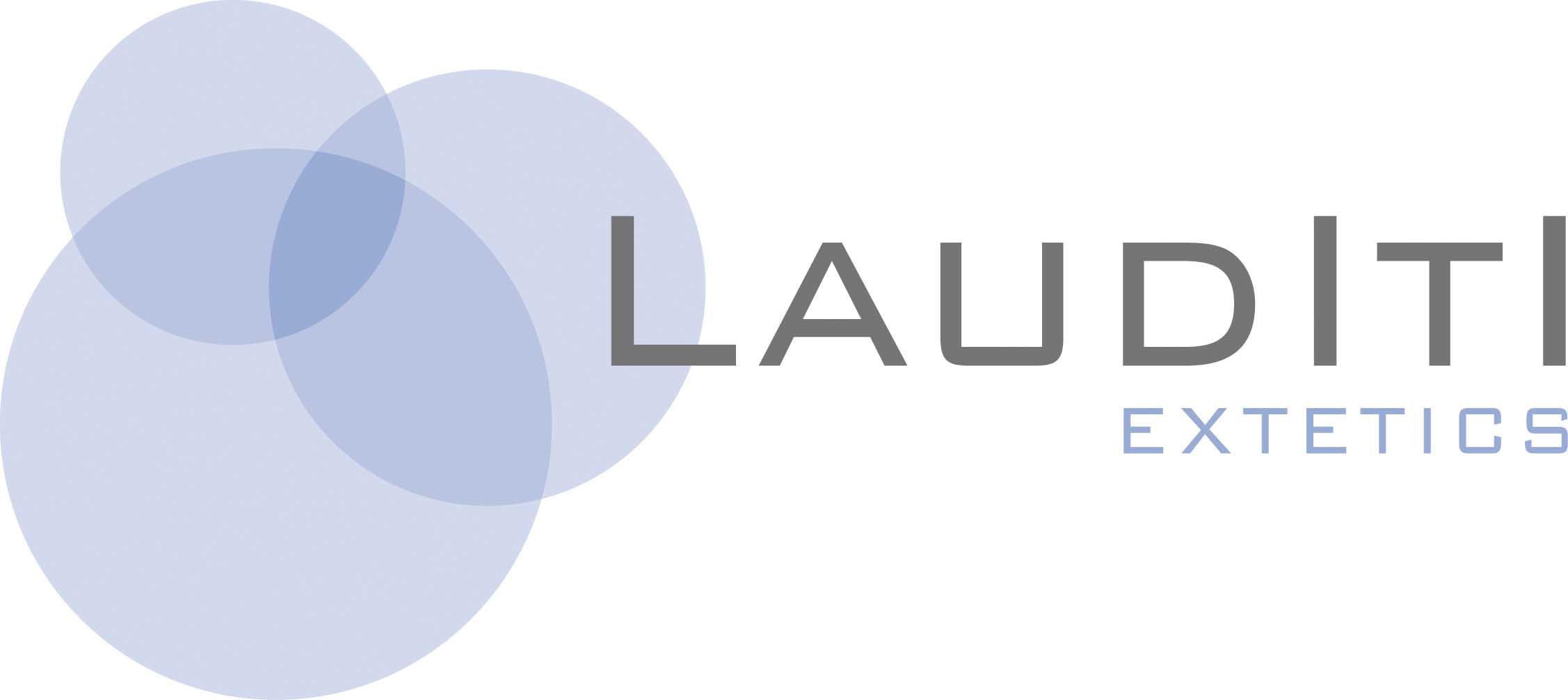 Lauditi Extetics