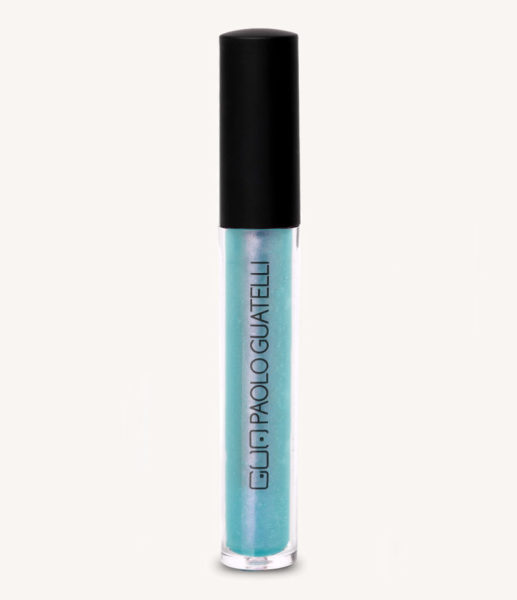 BS Bright Smile Lipgloss BS501
