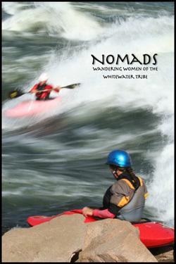 Dvd_nomads_x250_2