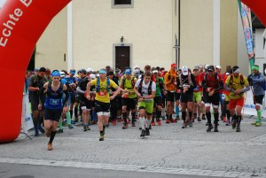 Montafon-Totale-Trail-2016-Start