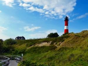 sylt_leuchtturm-hoernum_laufen-hilft
