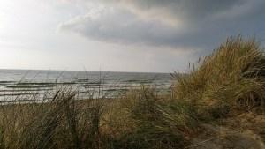 sylt_wind_laufen-hilft
