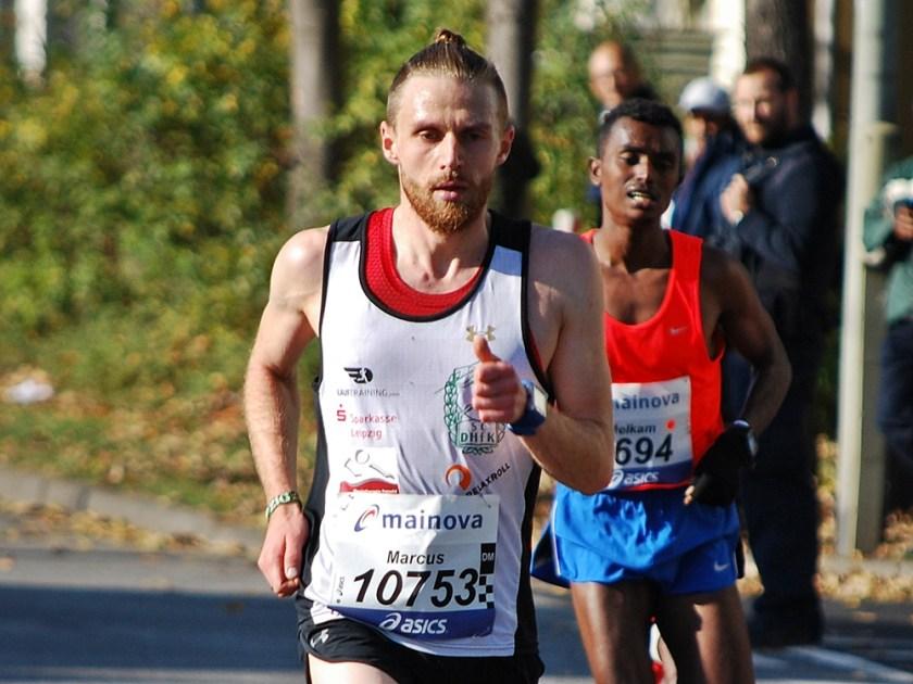 frankfurt-marathon-impressionen-bilder-laufen-hilft_8