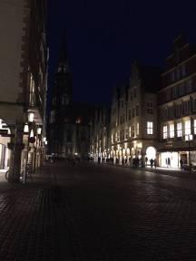 Münster5