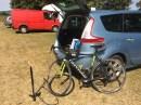fahrrad-ausladen