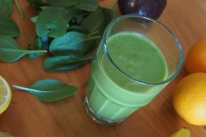 green-smoothie-681145