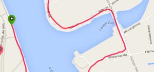 GPS_im_offenen_Feld