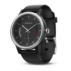 Garmin_vivomove_silicon