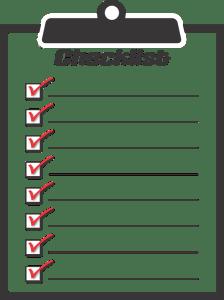 checklist-1316848_1280
