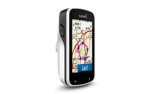 Garmin_Edge Explore 820_RoundTrip_Right_(c)Garmin Deutschland