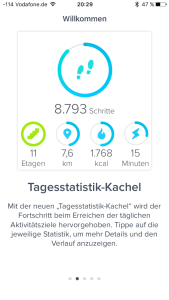 Fitbit_Dashboard_new_01