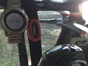 am_fahrrad