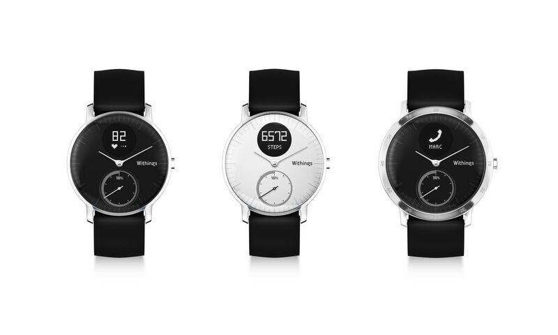 Withings_Steel_HR_drei_Farben