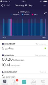 schlaf2