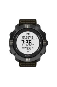 2016_10_suunto_customized_traverse_3