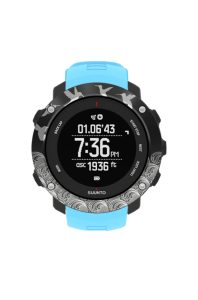 2016_10_suunto_customized_ambit_3_vertical