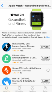 apple-watch-apps2
