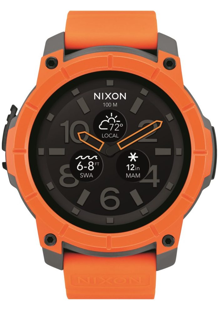 k-mb_nixon_mission_orange_view1_print_429eur