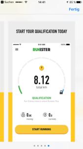 runister6