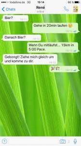 erst_laufen_dann_bier