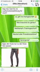schuh_empfehlung