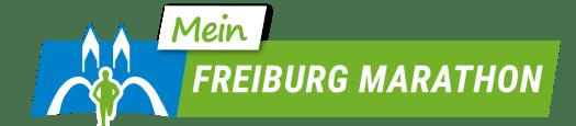 Mein Freiburgmarathon