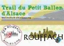 Logo_Trail_Petit-Ballon