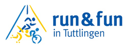Run & Fun Tuttlingen