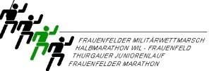 Logo Frauenfelder