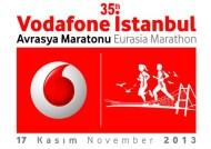 35. Istanbil Marathon