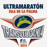 Logo 6. Transvulcania