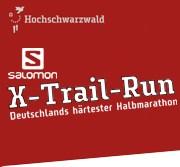 X-Trail-Run