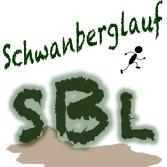 Logo Schwanberglauf