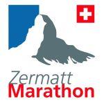 Logo_Zermatt-Marathon