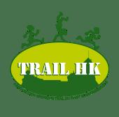 logo-trail-hk