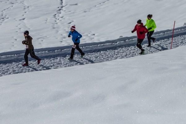 Laufen_im_Schnee