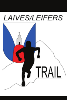 Logo_Leifers-Trail