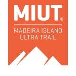 Logo_MIUT