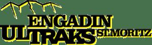 logo_engadin_ultraks