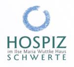 hospitz_schwerte