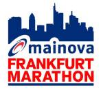 frankfurt-mar-logo