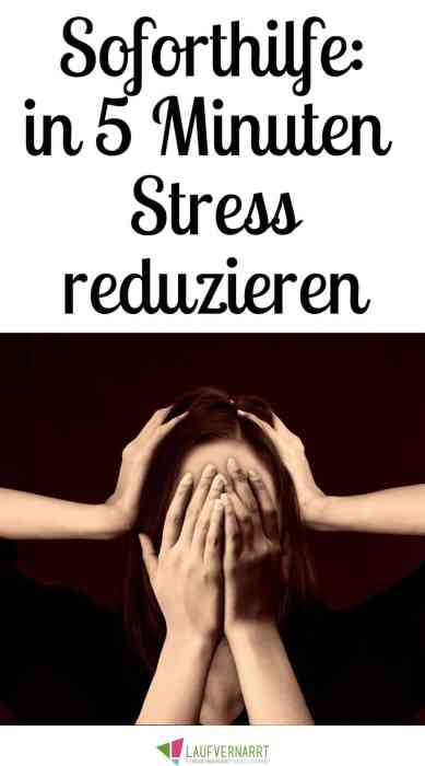 #Hilfe bei #Stress - das sind die besten #Tipps für #Stressphasen, die in unter zehn Minuten wirken #Selbstfürsorge #Mentales #Training #Stressmanagement