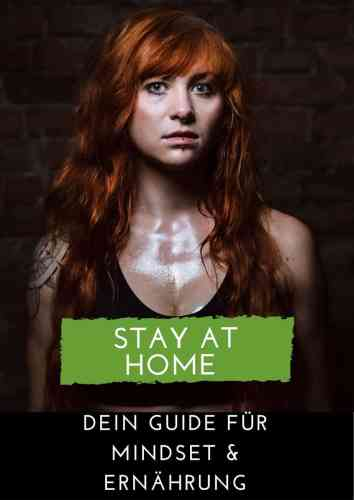 https://laufvernarrt.de/stay-at-home-training-guide-3/