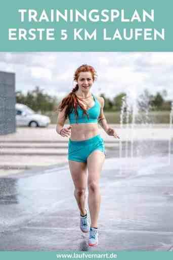 Gratis #Trainingsplan #Laufen - deine ersten #5 #km #Lauftraining für #Anfänger. Jetzt starten mit dem kostenlosen #Onlinekurs für alle Menschen, die mehr #joggen wollen.