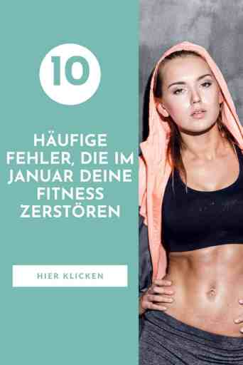 #Fitness als #guter #Vorsatz? Achtung, wenn du das versuchst! Denn diese typischen #Fehler helfen dir NICHT beim #abnehmen, #muskelaufbau, #gesundleben oder dem erreichen deines #wohlfühlkörper.